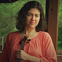 Leslie Zander