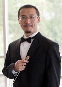 Chun-Ming Chen