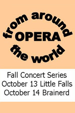 hso fall concert 2018
