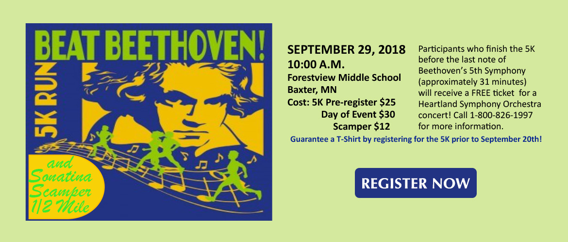 hso beat beethoven 2018