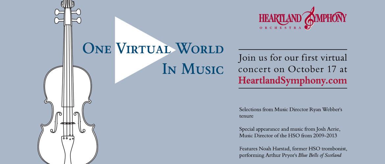 2020 hso virtual concert